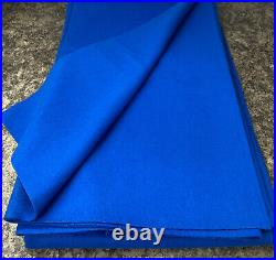 7x4 QUALITY POOL TABLE CLOTH BED ONLY