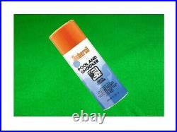 Ambersil Pool Table Cloth Cleaner