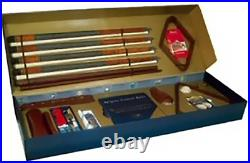 Aramith Pool Table Accessories Kit Pro Cup Set