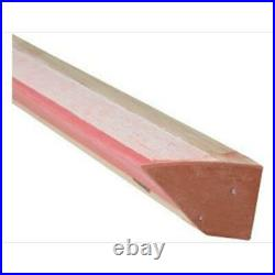 Billiards Accessories TPVRAIL OLD Replacement Rails for 7 ft Valley Pool Tabl