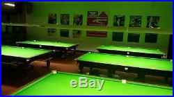 Luminaire Lighting And Hanging Kit For Pool Table cheapest and best on ebay