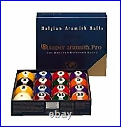 Pool Table Accessories Kit Pro Cup Set