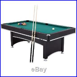 SET Billiard Table Pool for Adult Conversion Accessories Stick Cue Holder Balls
