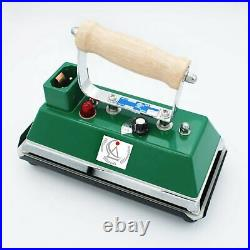 Snooker-Pool Table Iron S