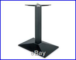 Stand For Yago Pool Finger Billiards Original Table