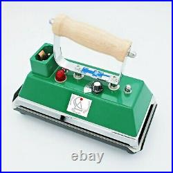 Thermostatic Snooker-Pool Table Iron (FREE Mainland Delivery)